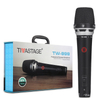 Tiwa TW-999 Dynamic Microphone Wired with 5 meters cable